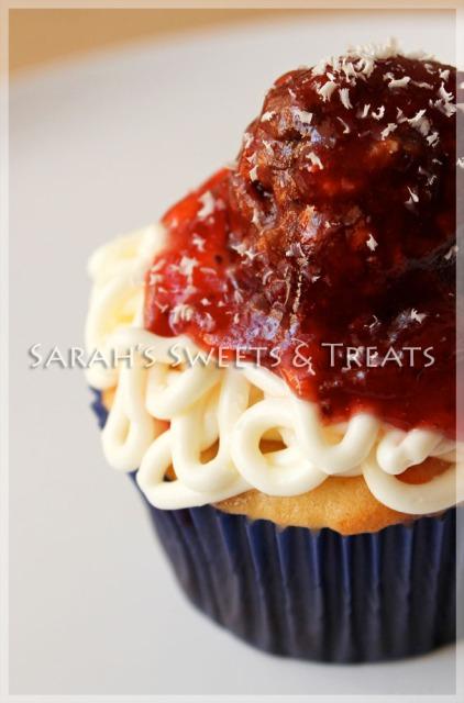 AFSpaghetti&Meatball