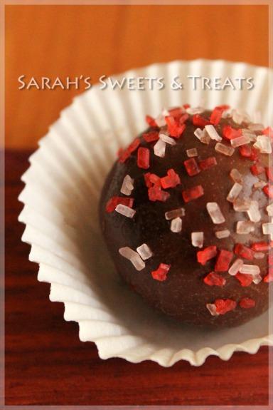 CakeBalls4