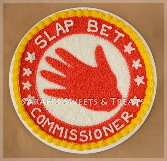 SlapBetCake1