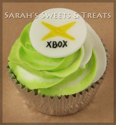 XBOXCCs1.jpg